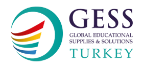 GESS Turkey Education Exhibition and Conference