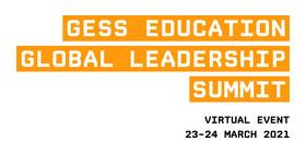 GESS Education Global Leadership Summit